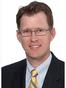 Janesville Personal Injury Lawyer Duffy Dillon
