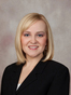 Madison Personal Injury Lawyer Jessica M. Kramer