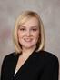 Madison Personal Injury Lawyer Jessica M. Kramer