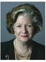 Texas Admiralty / Maritime Attorney Marilyn Tanner Hebinck