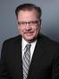 Milwaukee Employment / Labor Attorney Timothy G. Costello