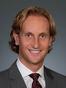 Wisconsin Project Finance Attorney John David