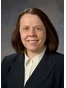 Brookfield Health Care Lawyer Marilyn M. Carroll