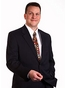 Wauwatosa Native American Law Attorney Todd M. Cleary