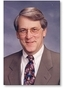 Dale Edwin Hughes
