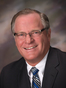 Green Bay Mergers / Acquisitions Attorney John F. Hager