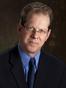 Brown Deer Bankruptcy Lawyer Chris K. Konnor