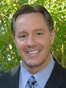 Butte County Insurance Law Lawyer Michael G. Gallert