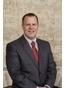 Shorewood Brain Injury Lawyer Thomas Kent Houck
