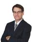 Milwaukee Debt / Lending Agreements Lawyer Jon S. Herreman