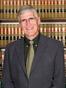 Attorney David Deda