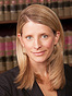 Whitefish Bay Criminal Defense Attorney Rebecca M. Coffee