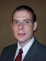 Wisconsin Immigration Attorney Stuart D.P. Gilgannon