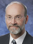 Wisconsin Financial Markets and Services Attorney Reed Groethe