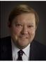 Milwaukee County Communications & Media Law Attorney Donald W. Layden Jr.
