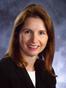 Milwaukee Intellectual Property Law Attorney Linda E Barger Hansen