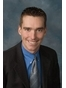 Portsmouth City County Litigation Lawyer Jason M. Fritz
