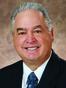 Milwaukee Business Attorney Dennis W. Hollman
