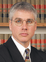 Peter J. Heflin