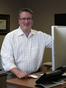 Wisconsin Debt Collection Attorney Jason Hirschberg