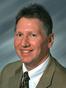 Collegeville  Michael T Feichtinger