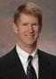 Door County Probate Attorney Richard Adam Hauser