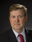 Shorewood Construction / Development Lawyer Scott Robert Halloin