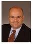 Hazard Venture Capital Attorney Robert William Kadlec
