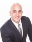 West Allis Criminal Defense Attorney Michael G. Levine