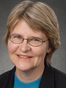 Wisconsin Marriage / Prenuptials Lawyer Patricia K. Hammel