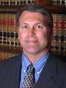 Van Nuys Employment / Labor Attorney Richard Scott Houtz