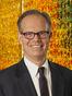 Milwaukee Tax Lawyer Thomas J. Kammerait