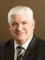 Minnesota Bankruptcy Attorney James M. Jorissen