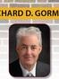 Minnesota Tax Lawyer Richard David Gorman