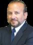 Beverly Hills DUI / DWI Attorney Michael Payman Kade
