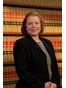 Milwaukee County Appeals Lawyer Christine A. Koehler