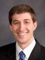 Prairie Du Sac Estate Planning Attorney Timothy M. Homar