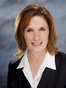 Dane County Employment / Labor Attorney Mary E. Kennelly