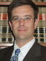 Wisconsin Criminal Defense Attorney J Steven House