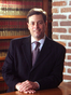 Wisconsin Birth Injury Lawyer David P. Lowe