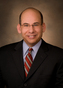 River Hills Business Attorney Mark Joel Goldstein