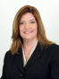 Racine Criminal Defense Attorney Christy Marie Hall