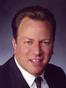 Wisconsin Employment / Labor Attorney Michael Charles Lueder