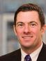 Milwaukee Employment / Labor Attorney Daniel P. McAlvanah