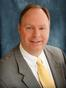 Milwaukee County Bankruptcy Attorney Steven R. McDonald
