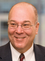Madison Family Law Attorney Arthur E. Kurtz