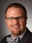 Janesville Workers' Compensation Lawyer Jaron L. Mosier