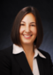 Eagan Immigration Attorney Sarah Mazzie-Briscoe