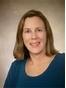 Waukesha County Real Estate Attorney Susan J. Marguet