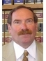 Shorewood Appeals Lawyer Robert G. LeBell